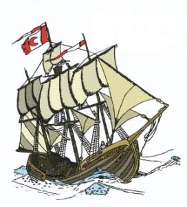 hhg-schip-330