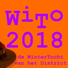 WiTo 2018